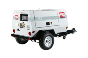 MQ Air Compressors
