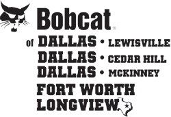 Bobcat of Dallas